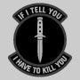 Мастера кастомных ножей - последнее сообщение от JTF2