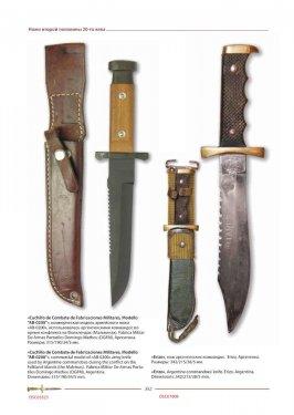 Knife6_work353.jpg