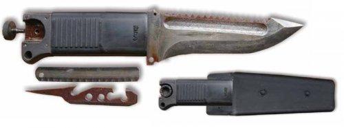 Knife6_work381.jpg