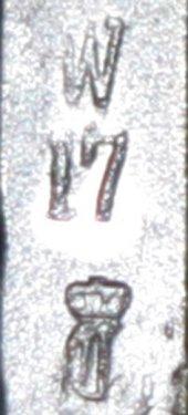 DSC07967-1.jpg