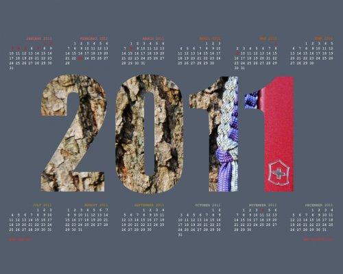 2011-calendar-wallpaper-prazdniki-oboi-Victorinox-Ecoline-foto.jpeg