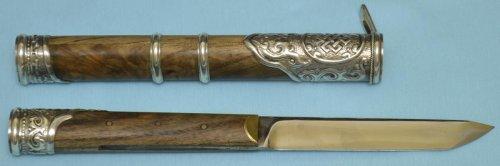 Калмыцкий нож.jpg