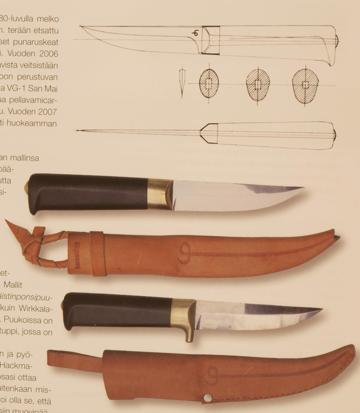 Ножи lapin puukko кузница назарова ножи
