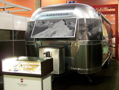Airstream_SHOT2010.jpg