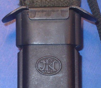 FN-2.JPG