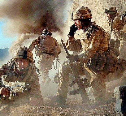 troopsDM0803_468x432.jpg