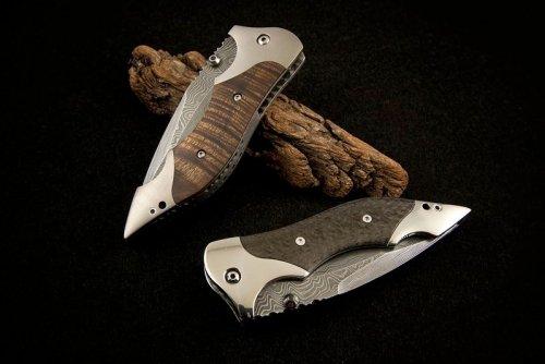 6-0_T-Konn Raptors W Koa Wood & W Carbon Fiber.jpg