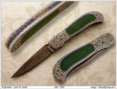 Smith-jade-engraved-w2.jpg