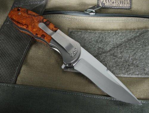 knifeart_2107_201042233.jpg