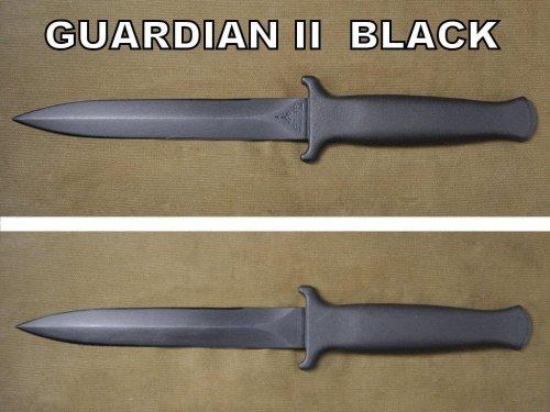 KnifeGrdIIB.jpg