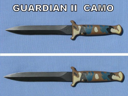 KnifeGrdIIC.jpg