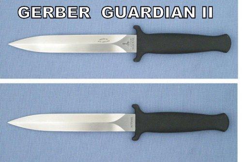 KnifeGrdII.jpg