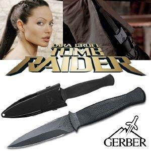 TombRaiderBootKnife300.jpg
