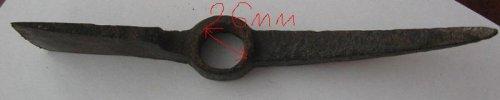 post-4835-0-19700700-1361915621_thumb.jpg