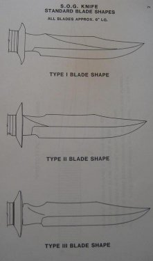 SOG_3_Type_Blades.JPG