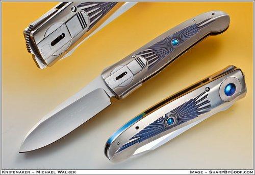 post-1169-0-54652100-1300735449_thumb.jpg