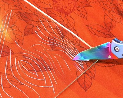 kitano-folder3.jpg