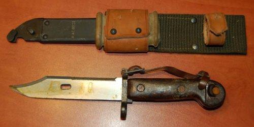 Romania_bayonet5842xb.jpg