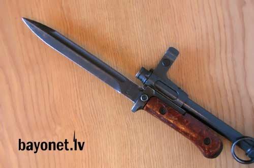 M1958d.jpg