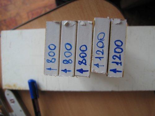 post-19-0-80489900-1330988671_thumb.jpg