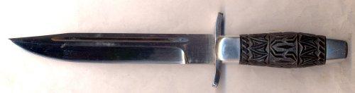 колпинец-1.jpg