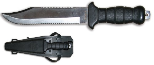 Knife6_print343.jpg