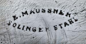 Mark E.Maussner .jpg