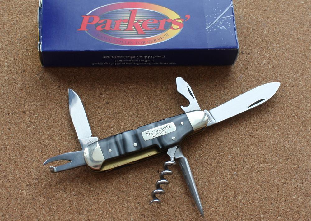 Продажа ножей в екатеринбурге victorinox охотничий нож пиксельный камуфляж цена