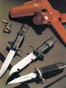 Стреляющие ножи (.22 LR, Китай).jpg