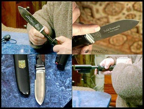 Стреляющий нож (4).jpg