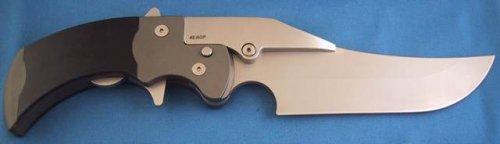 Powell Knife Pistol Sierra Madre (3).jpg
