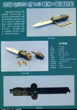 Стреляющий нож QSB-91 (Китай).jpg