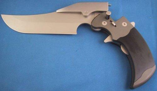 Powell Knife Pistol Sierra Madre (4).jpg