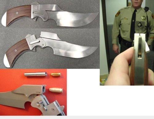 Powell Knife Pistol Sierra Madre (1).jpg