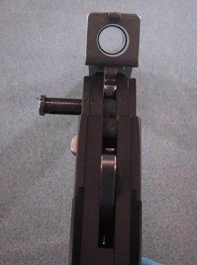 Powell Knife Pistol Sierra Madre (5).jpg