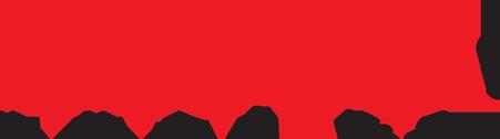 kershaw logo.png