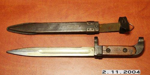 Bayonet227.jpg