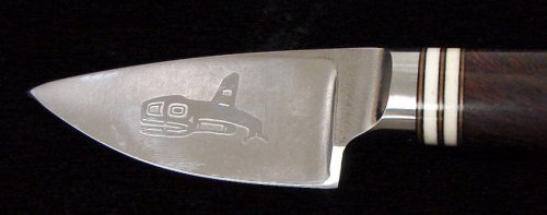 David Boye Boat Knife 2.jpg