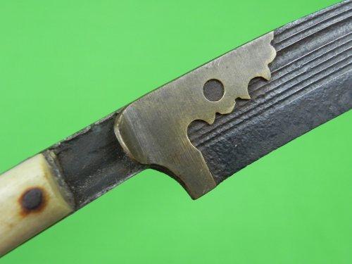 Нож балканы - 3.JPG
