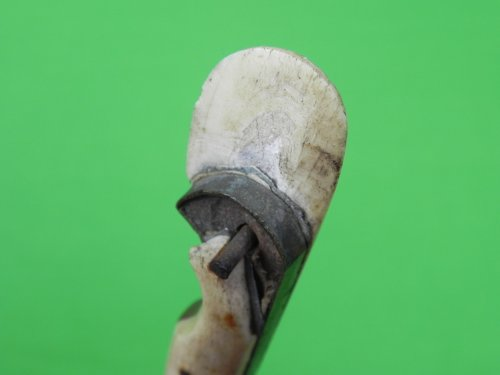 Нож балканы - 12.JPG