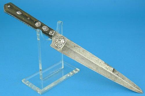 SARDINIAN KNIFE.jpg