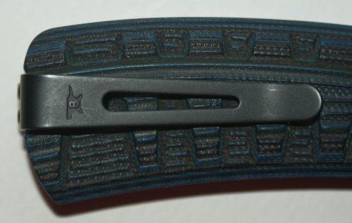 DSC06127.JPG