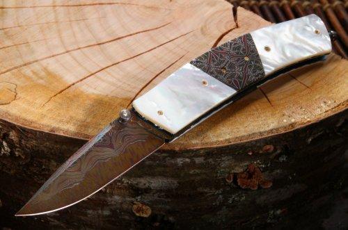 knifeart_2130_159515402.jpg