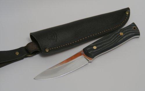 Ч. нож - общий вид.jpg