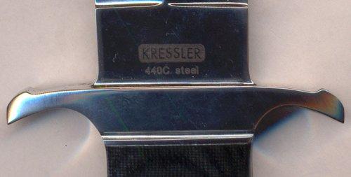 kressler2.jpg