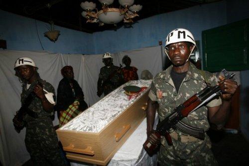 Гвинея-Бисау.jpg