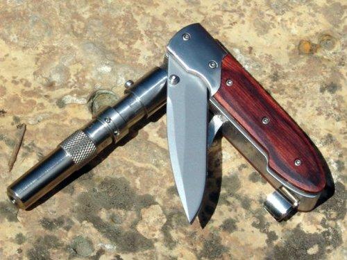 stinger22 knife2.JPG