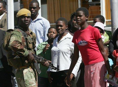 zimbabwe5.jpg