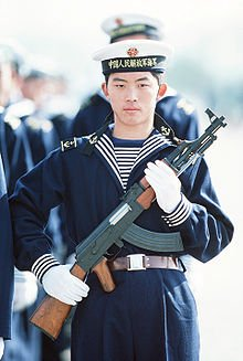 220px-People's_Liberation_Army_Navy_sailor_with_type_56_assault_rifle.jpeg