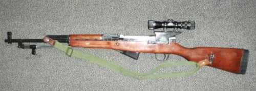 type56-sks.jpg